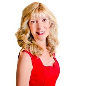 lisa-evans-professional-speaker