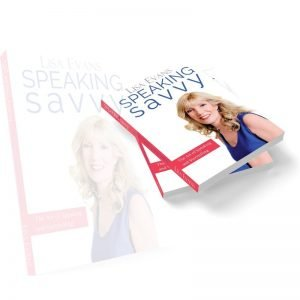 learn-public-speaking-book