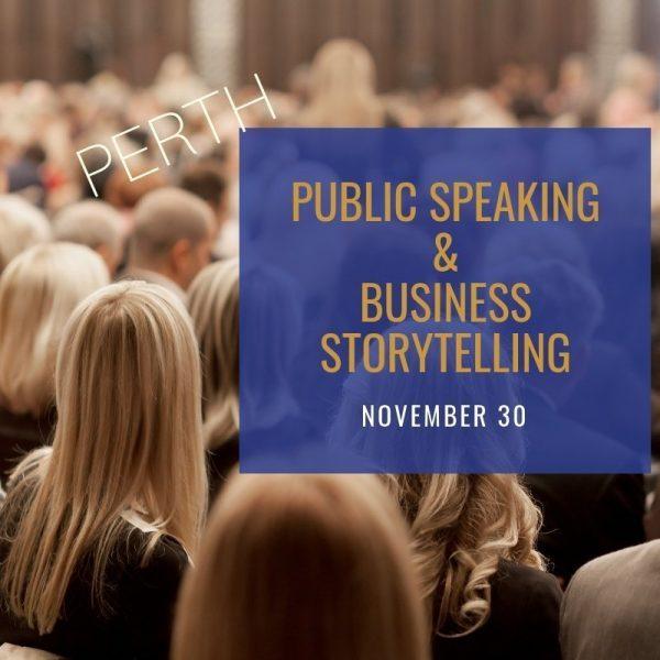 Perth-public-speaking-training-learn-public-speaking