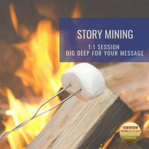 storytelling-perth-public-speaking