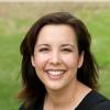 katrina davy speech pathologist testimonial