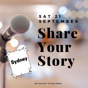 Storytelling-workshop-sydney