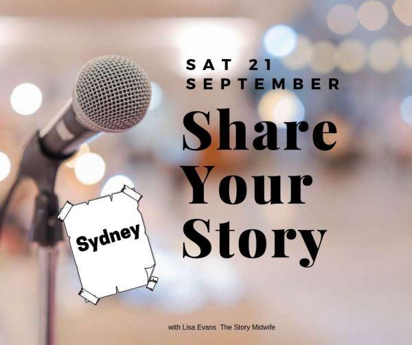 Storytelling-workshop-sydney