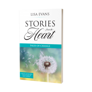 strories from the heart