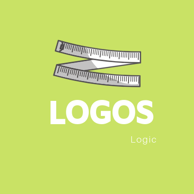speak persuasively using the concept of logos