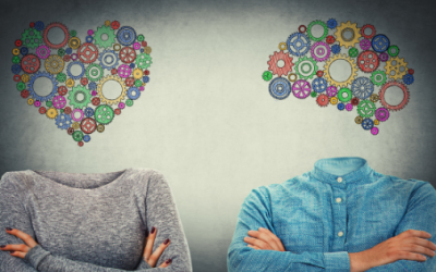 Changing Hearts and Minds. How to Speak Persuasively.
