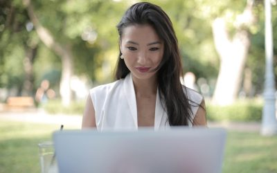8 Practical Tips to Communicating Effectively in Virtual Meetings