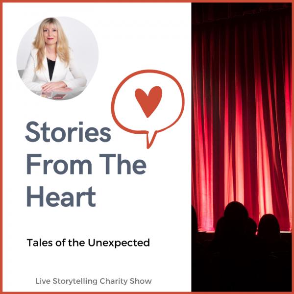perth-storytelling