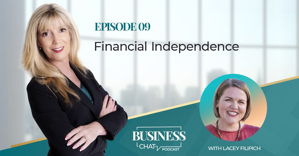 Lacey-Filipich-Financial-Independence