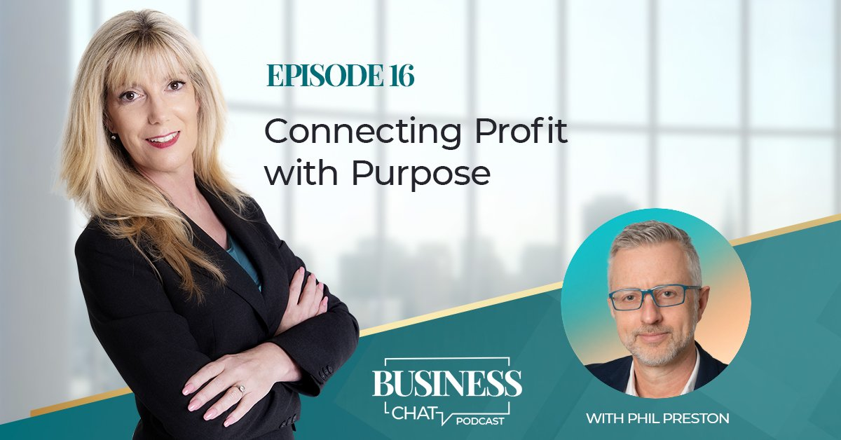 Connecting_Profit_With_Purpose