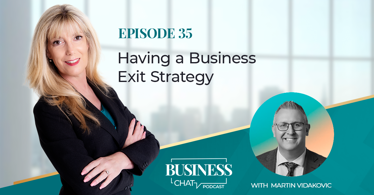 Having_A_Business_Exit_Strategy