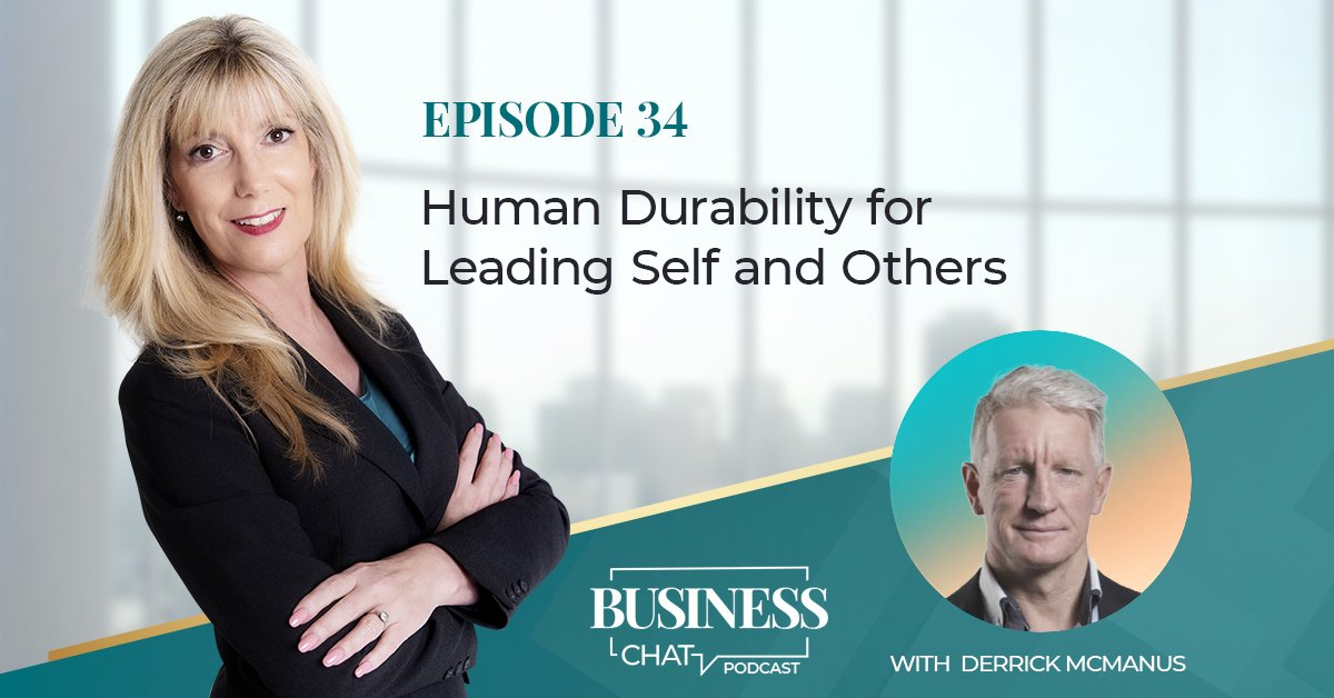 Human_Durability_for_Leading_Self_and_Others